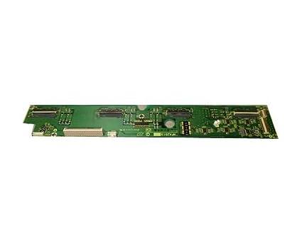 nakamichi vu50p c4 buffer board tnpa2513 amazon com industrial rh amazon com