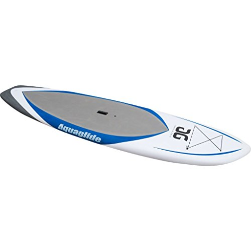 Aquaglide Impulse Stand Up Paddle Board | 10'0'' by Aquaglide