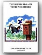 old homestead tales - 1