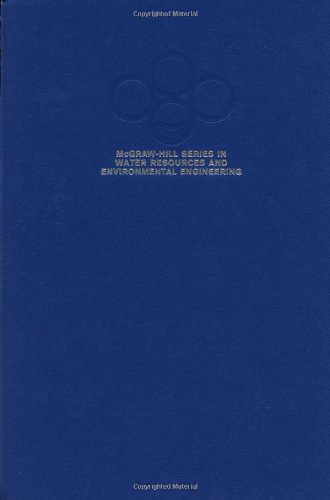Waste Disposal Solid (Integrated Solid Waste Management: Engineering Principles and Management Issues)