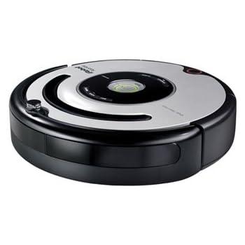 Amazon Com Irobot Roomba 564 Pet Vacuum Cleaning Robot