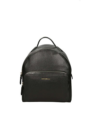 Coccinelle Clementine backpack black