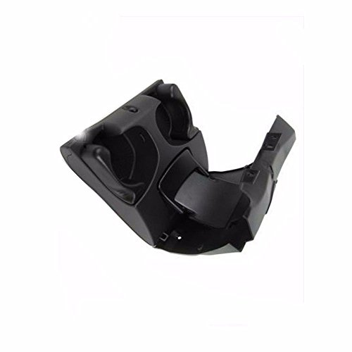 Instrument Panel Dash Cup Holder 1998-2002 for Mopar Dodge Ram 1500 5FR421AZAE