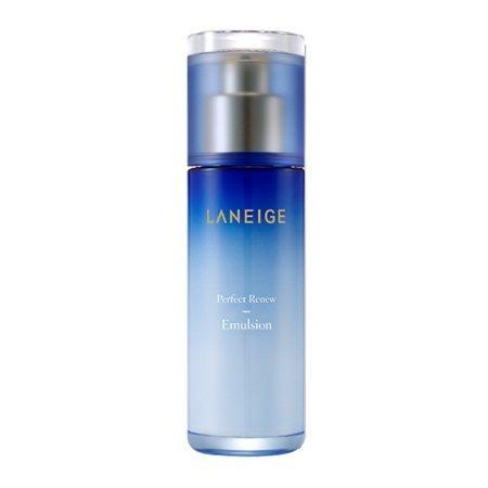 Laneige Perfect Renew Emulsion - 100 ml