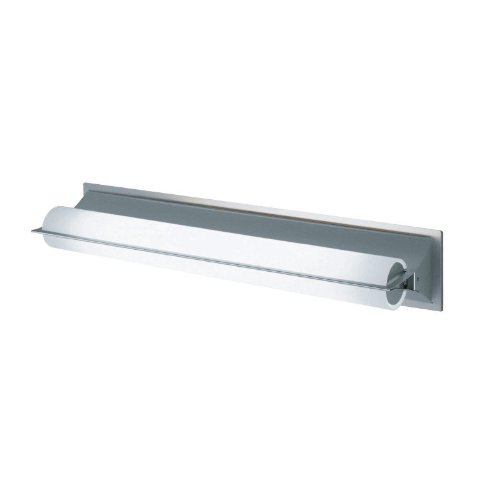 Zaneen Lighting D1-5015 Tratto Wall Sconce, ()