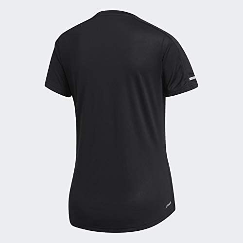 Adidas Womens T-Shirt T-Shirt