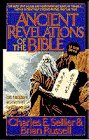 Ancient Revelations of the Bible, Charles E. Sellier, 0440218020