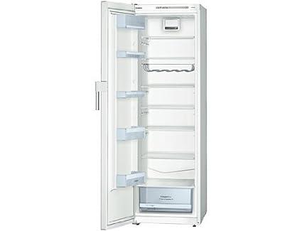 Bosch Kühlschrank Weiß : Bosch ksv cw autonome l a r weiß kühlschrank