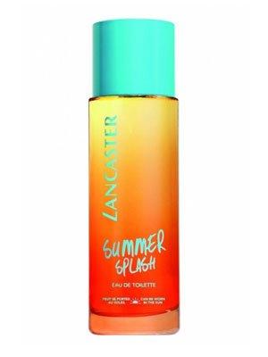 Summer Splash FOR WOMEN by Lancaster - 3.4 oz EDT Spray