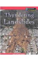 Download Thundering Landslides (Awesome Forces of Nature) PDF