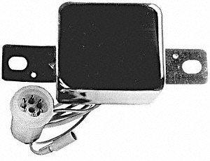 Standard Motor Products VR147 Voltage Regulator