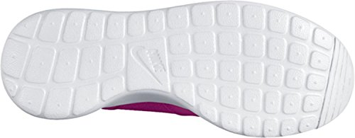 Nike Kaishi - Zapatillas para mujer VOLTAGE CHERRY/BLACK