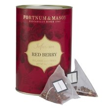 red-berry-infusions-20-large-leaf-teabags-60g