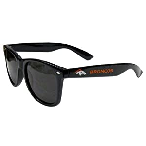 NFL Denver Broncos Beachfarer Sunglasses