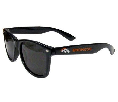 NFL Denver Broncos Beachfarer - Denver Sunglasses