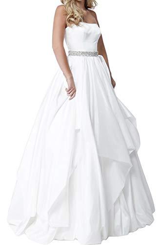 Vestito Topkleider Topkleider Bianco Donna Triangolo Vestito Triangolo Bianco Topkleider Triangolo Vestito Donna E5UPqxB0w