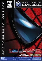 SPIDER-MAN (GameCube): Amazon.es: Videojuegos