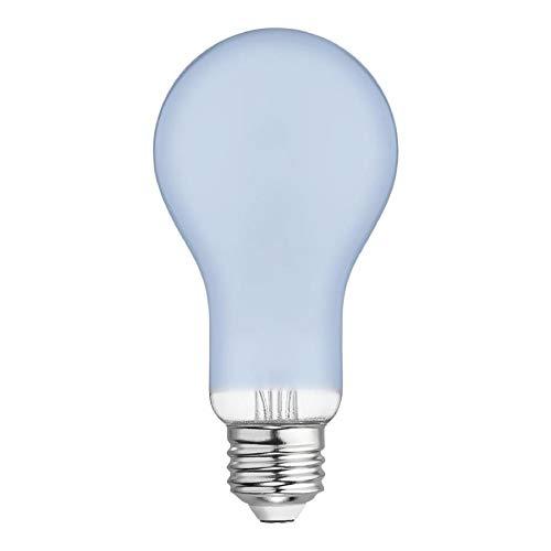 Ge 100 Watt Led Light Bulb in US - 3