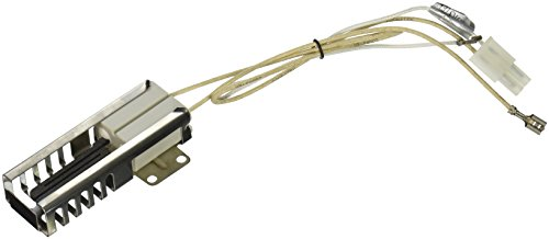 Frigidaire 316489402 Ignitor (Frigidaire Gas Oven Parts compare prices)