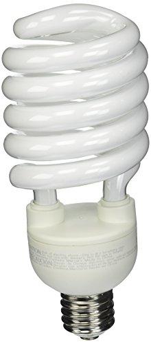 Led Light Bulbs Daylight Vs Bright White - 2