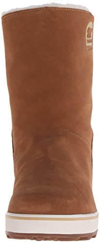 SOREL Glacy Women's Glacy Elk Women's SOREL SOREL Women's Glacy Elk v5ddwq