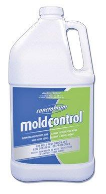 Concrobium 025-001CAL 1 Gallon Mold Control by SIAMONS INTERNATIONAL INC