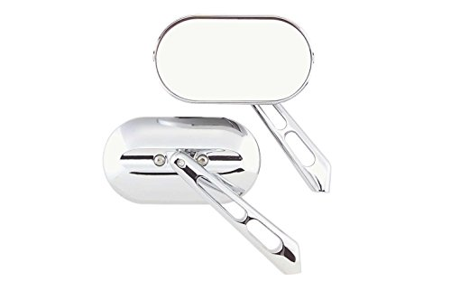 Kuryakyn 65-09 H-D Models Magnum Mirror S 1428 New