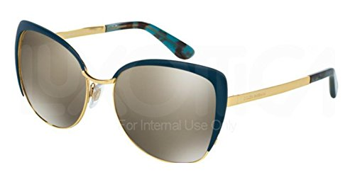Dolce and Gabbana DG2143-57-125213 DG2143 57 Sicilian Taste Pewter Bordeaux 1252131 - Gabbana Sunglasses And Dolce Price Of
