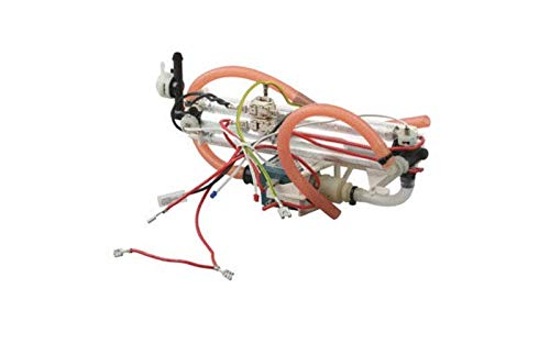 Bosch - Hervidor de agua + bomba + válvula + manguera - 00648446 ...