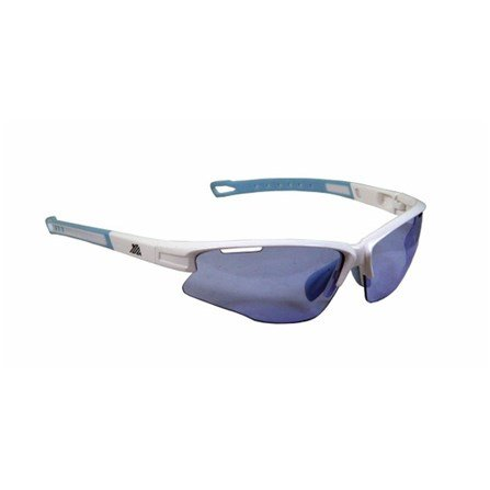 Polaris Lucid Sunglasses White 2016 - White by - Sunglasses Polaris