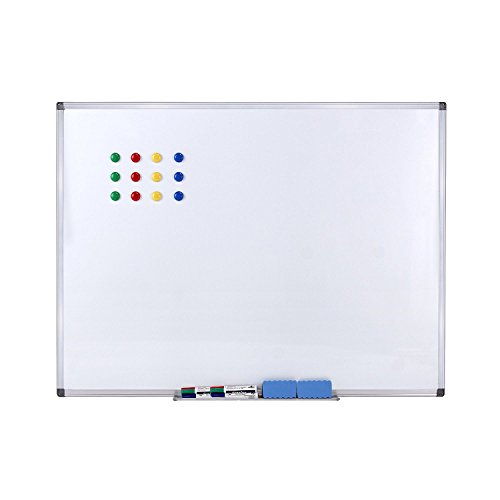 Dry Erase Board Magnetic Whiteboard