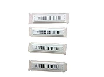 Sensormatic/tyco marca ultrastrip III DRZGLabel-Barcode ...