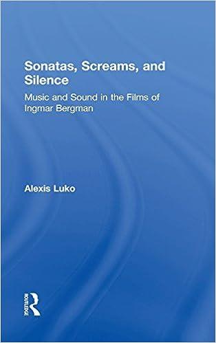 http://uurlbooks cf/ebook/spanish-audiobooks-download-charles-finch