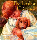 The Littlest Uninvited One, Charles Tazewell, 1571021310
