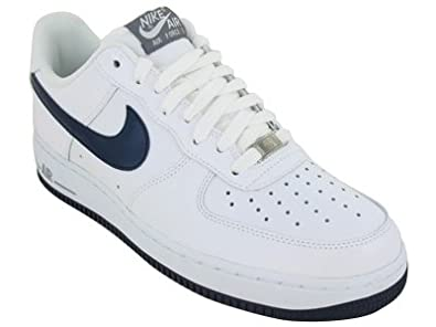 sale retailer 298c9 05699 Nike Air force 1 488298125, Baskets Mode Homme - taille 42.5