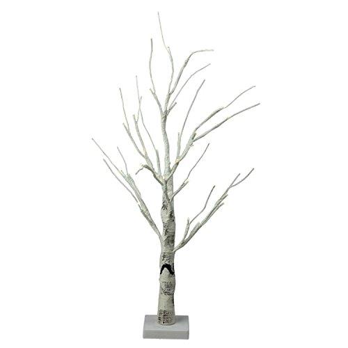 Led Light Twig Tree - 3