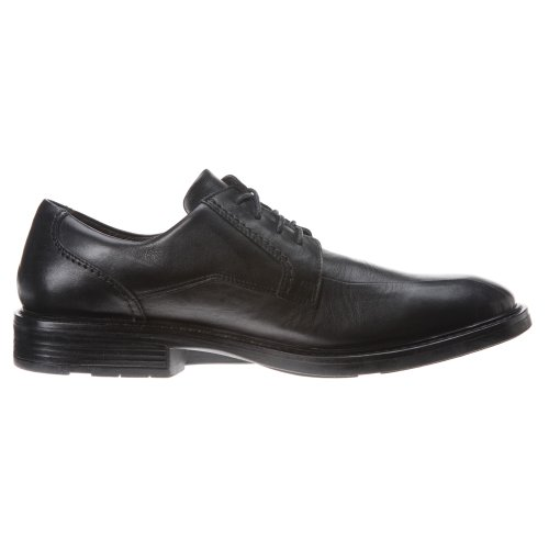 Black Naot Leather Naot Stock Mens Oxfords Mens qXYwdYZ