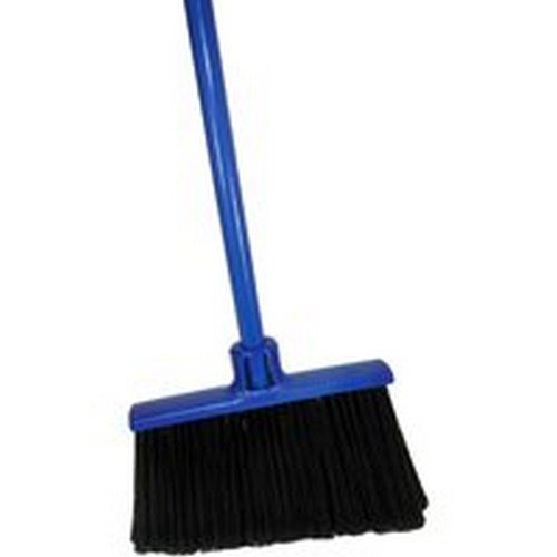 GIANT ANGLE BROOM (Pack of 6) by Quickie (Image #1)