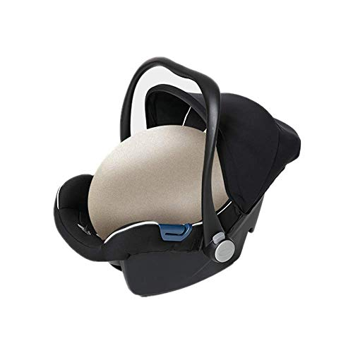 ANYANG DEXIN 3-in-1 Convertible car seat Baby Carrier Portable Child Safety seat car Baby Newborn car Cradle Four Modes Arbitrary Conversion