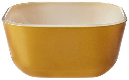 Leonardo Gusto Ambra Glass Bowl, Set Of 6