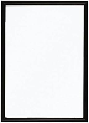 クラウン エコパネル ブラック CR-KFB4-B 1枚