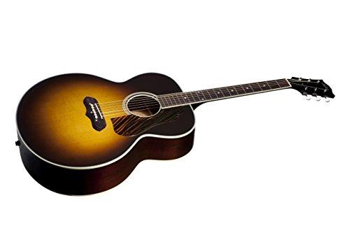Gibson 1941 SJ-100 VS · Guitarra acústica: Amazon.es: Instrumentos musicales