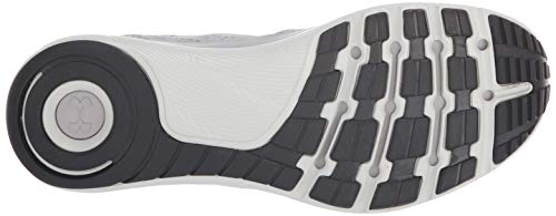 mink Speedchain Gray Under Tin Armour Zapatillas 108 Ua gq4ScTYHB