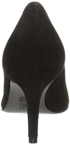 Kennel und Schmenger SchuhmanufakturLiz - Zapatos de Tacón Mujer negro