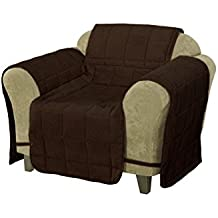 Amazon.com: cover for armchair