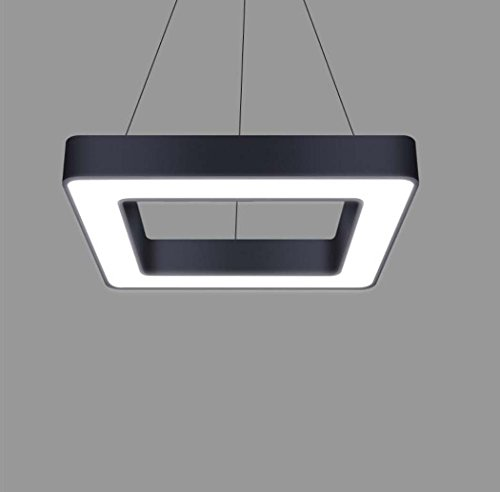 Edge Lighting Scope Led Pendant