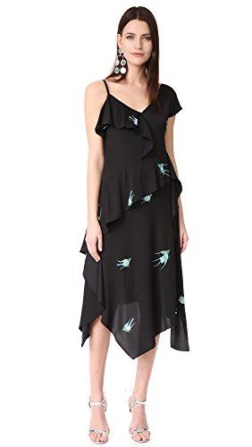 diane-von-furstenberg-womens-asymmetric-ruffle-dress-ceres-black-4