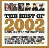 Uncut The Best of 2002