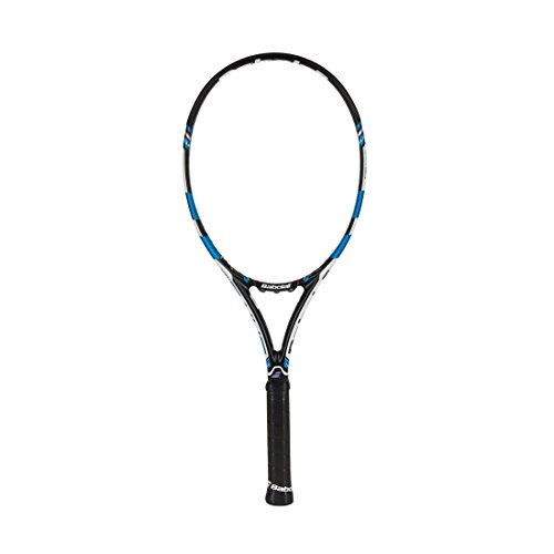 Used, Babolat 2015 Pure Drive Tour Tennis Racquet (4-3/8) for sale  Delivered anywhere in USA