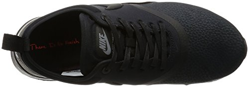 Fitness 003 Nike Grey Scarpe black 848279 Donna Nero Cool Da Black wxHZIfqRH